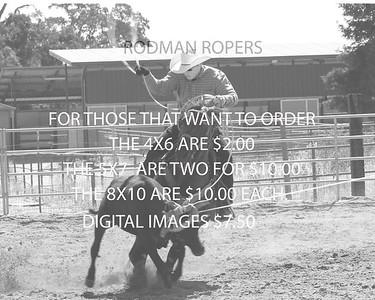 Rodman 08-08-2020 black n white