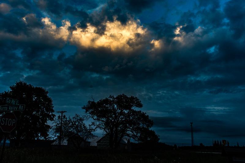 08-10-2019-sunset_(4_of_4).jpg