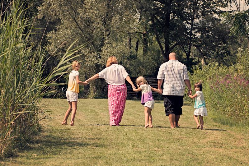 family_12.jpg