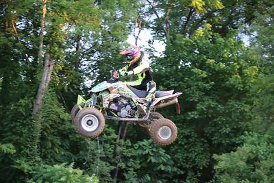 Moto 14 - ATV Amateur & ATV Pro