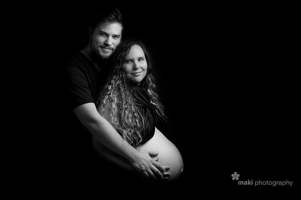 Alana Maternity