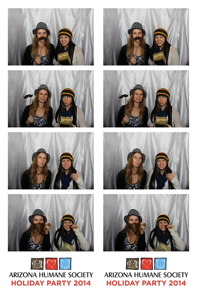 PhxPhotoBooths_Prints_068.jpg