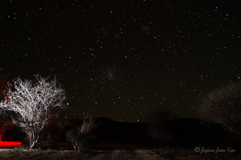 Namibia-5938.jpg