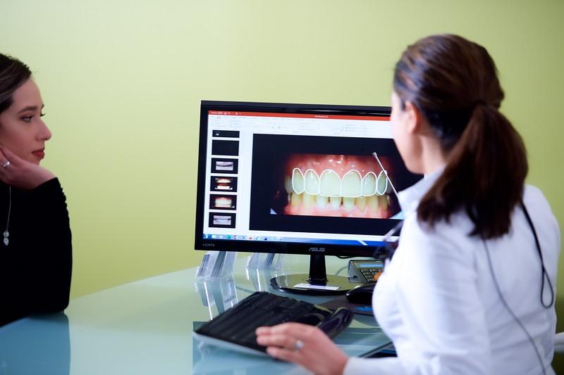 Seven Star Dental Marketing 10.jpg