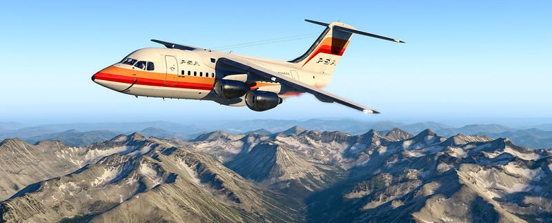 JF_BAe_146_100 - 2021-08-09 17.45.01.jpg