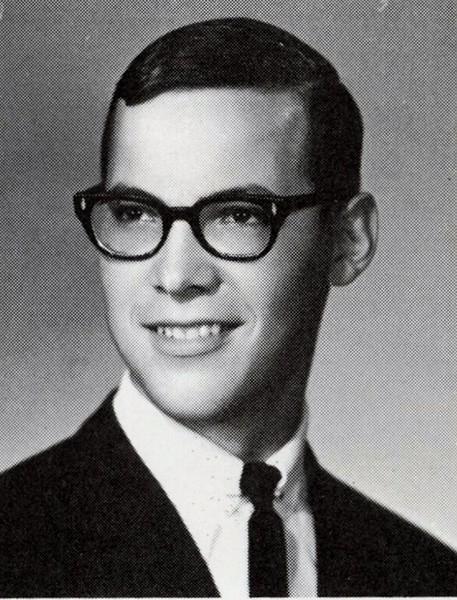 Paul Killinger