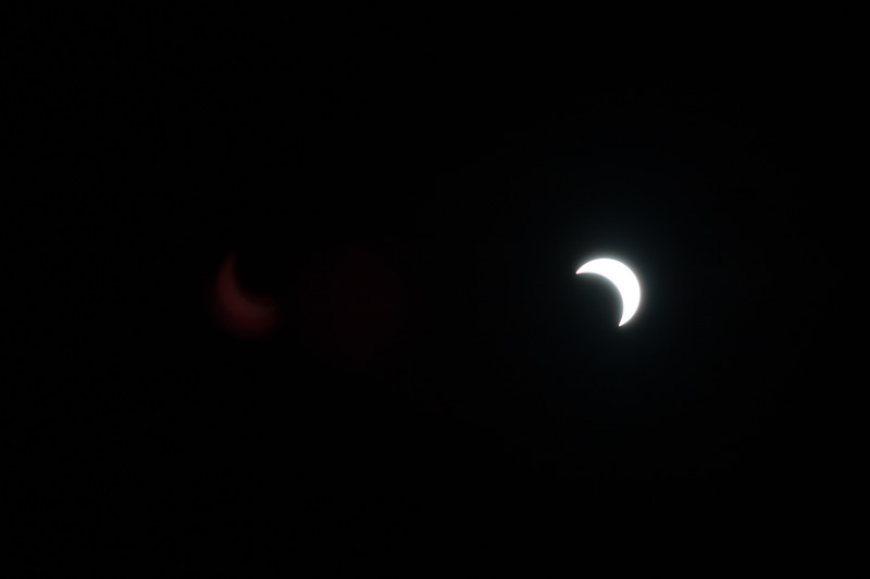 Solar Eclipse 2017-22.jpg