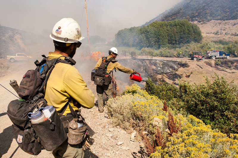 Aug 25 FIRE OPERATIONS-24.jpg