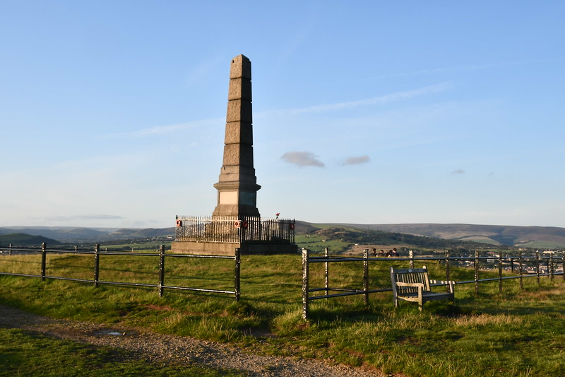 the monument werneth low 2019.JPG