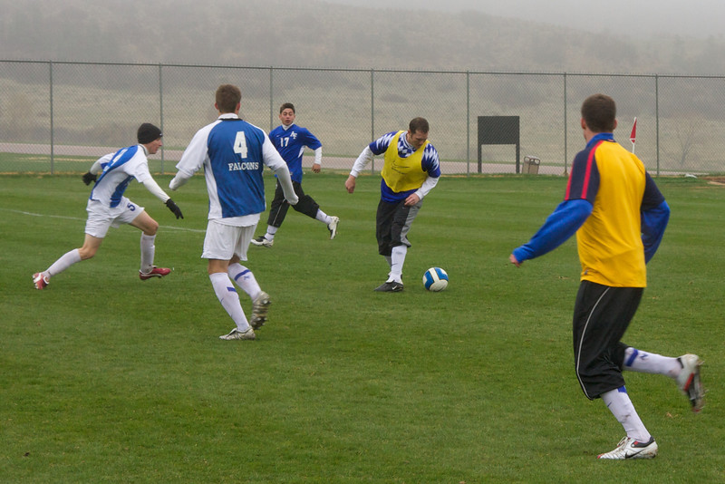 Alumni Soccer Games EOS40D-TMW-20090502-IMG_0993