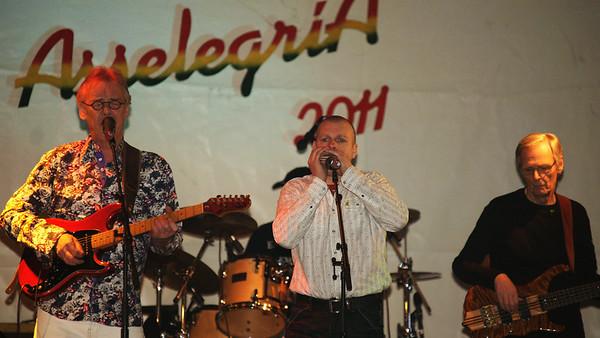 Asselegria 2011