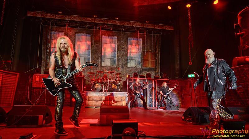 Judas Priest 177.jpg