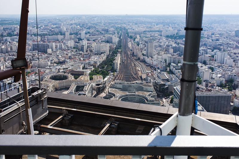 montparnasse_DSCF0541.jpg