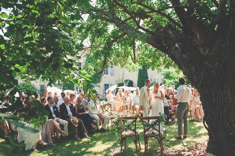 Awardweddings.fr_Amanda & Jack's French Wedding_0269.jpg