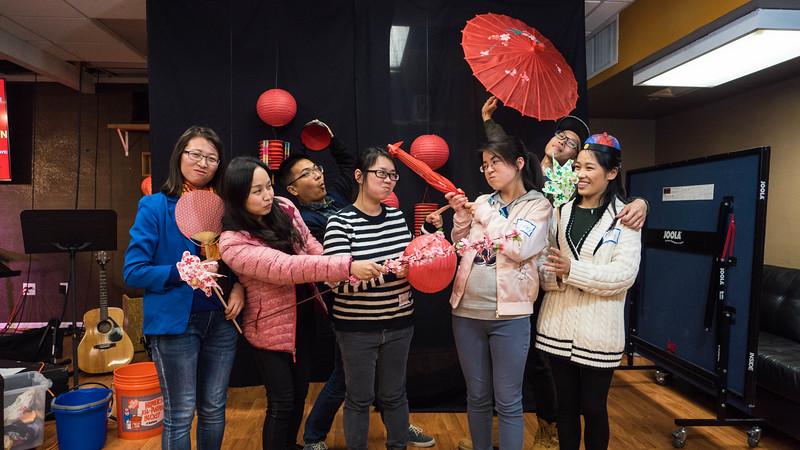 2018-02-15_IGSM_Chinese_New_Year_Celebration_DSC00204.jpg