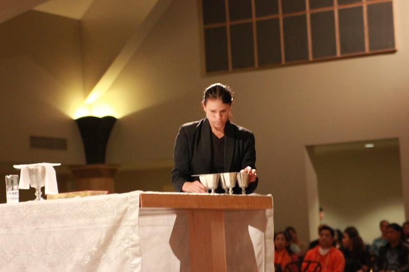 2014 11-02 Goodbye Fr. Luiz 105.JPG
