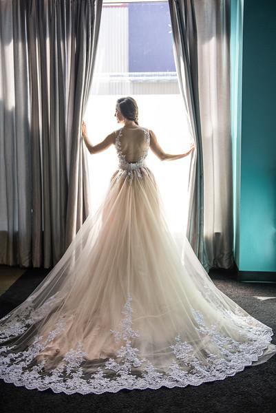 Everett Seattle monte cristo ballroom wedding photogaphy -0020.jpg