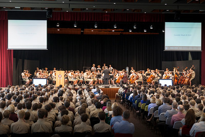 Rower's Assembly 2015
