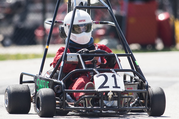04-26-15 Grand Prix