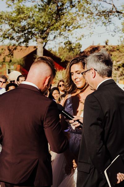 Elise&Michael_Wedding-Jenny_Rolapp_Photography-550.jpg