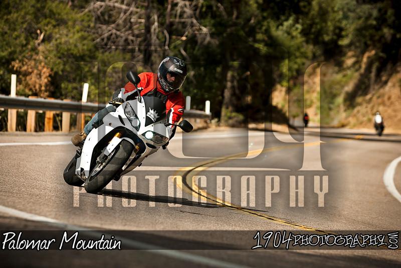 20120909_Palomar Mountain_1900.jpg