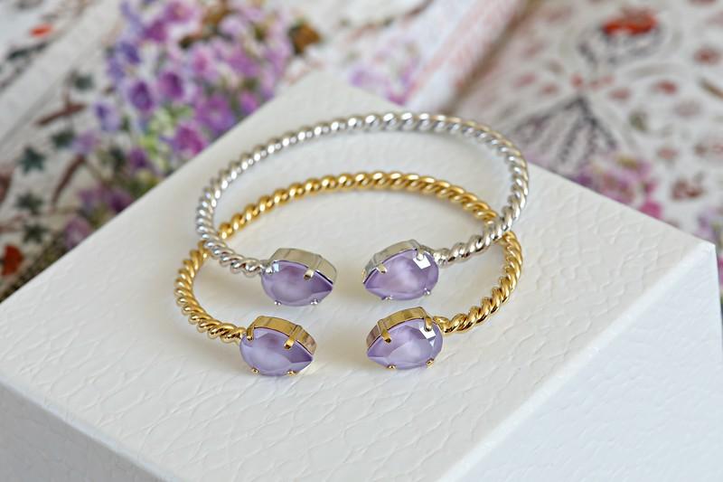 minidropbracelets-lilac-goldrhodium.jpg