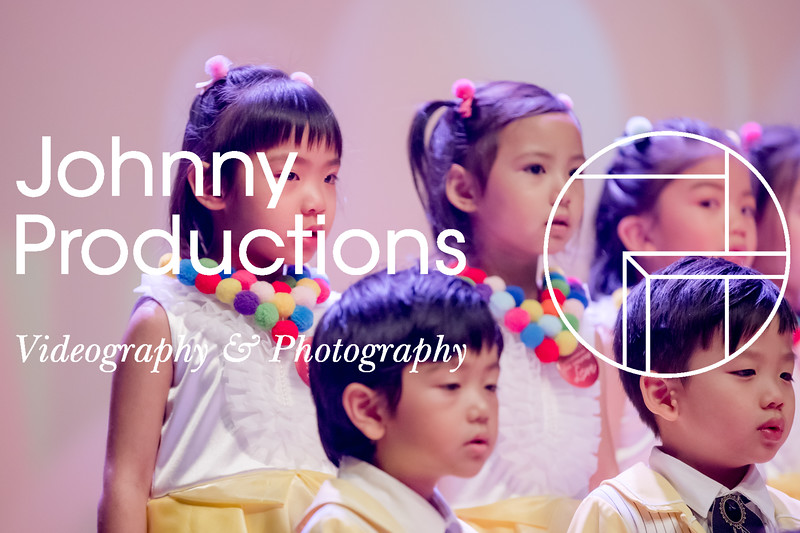 0144_day 2_yellow shield_johnnyproductions.jpg