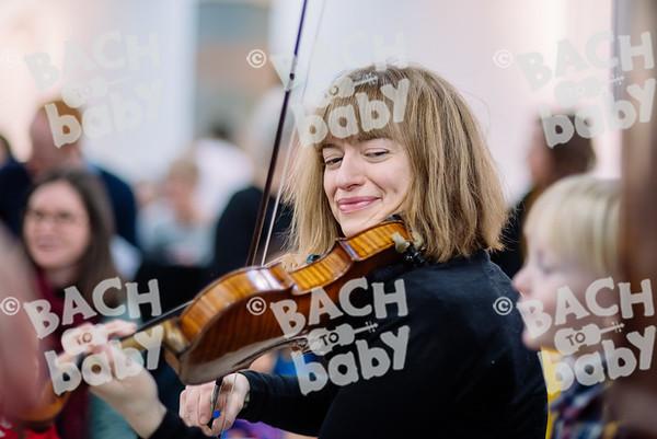 © Bach to Baby 2017_Alejandro Tamagno_Surbiton_2017-12-12 061.jpg