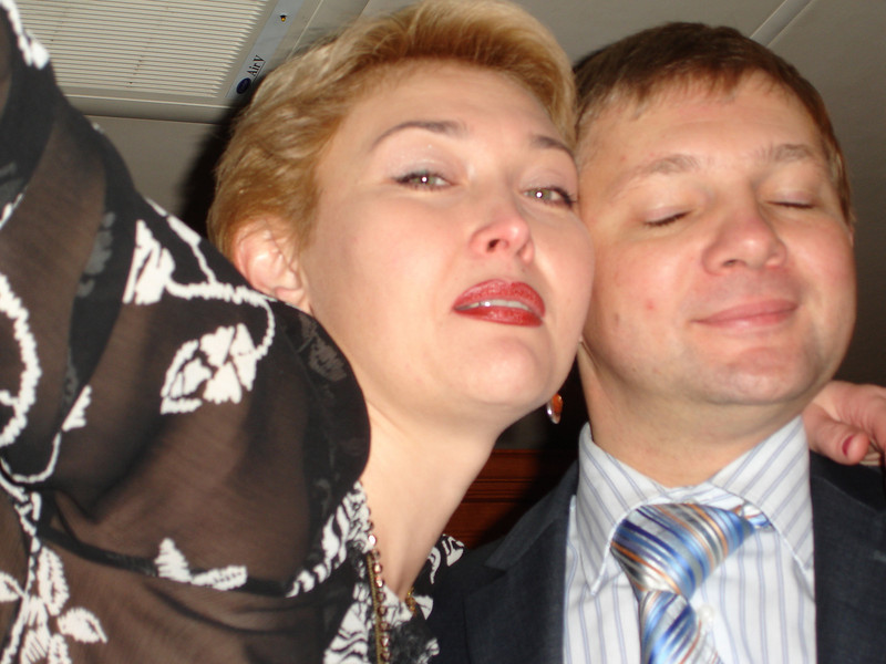 2010-11-20 Свадьба Телицыных 100.JPG