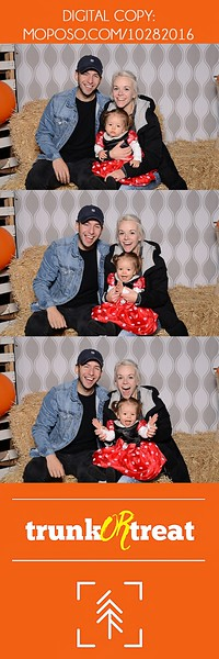 20161028_Tacoma_Photobooth_Moposobooth_LifeCenter_TrunkorTreat1-41.jpg