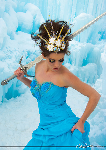icecastle-models-5.jpg
