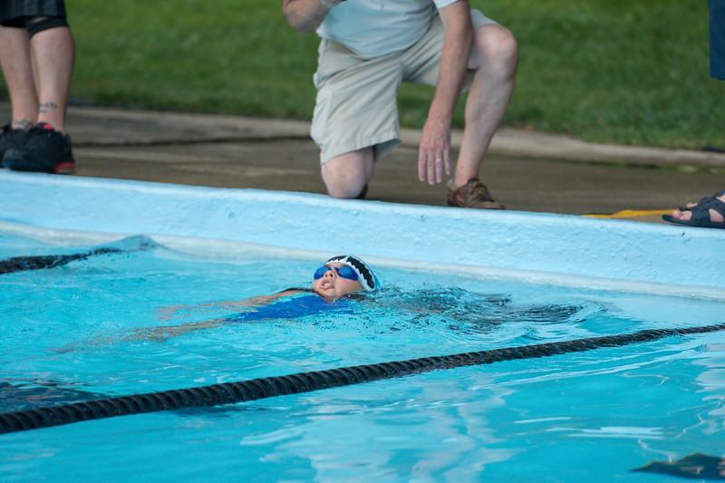 lcs_swimming_kevkramerphoto-431.jpg