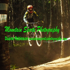 Northwest Cup Rider Harry Head Mountain Sports Photography