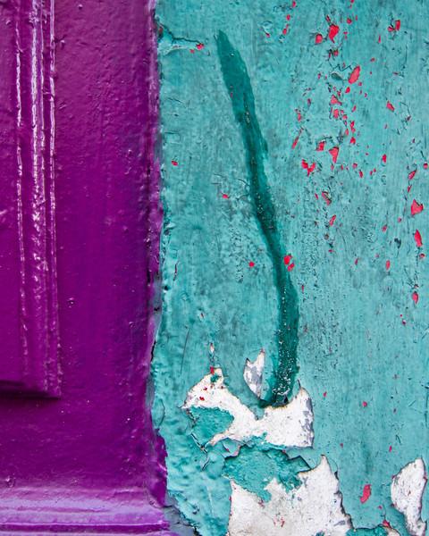 Painted Detail.jpg