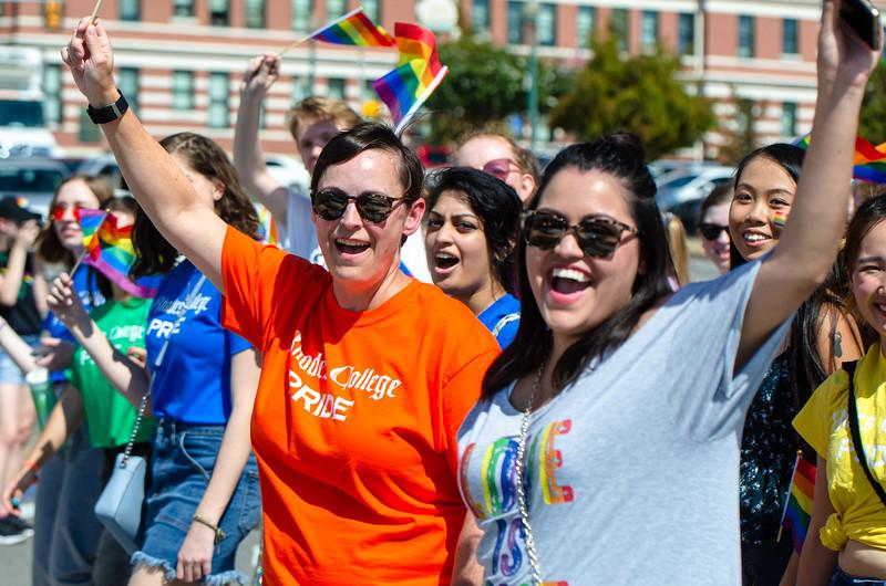 20180929_Memphis_Pride_mp-187.jpg