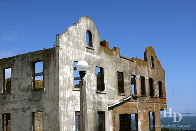 2012-05 Alcatraz