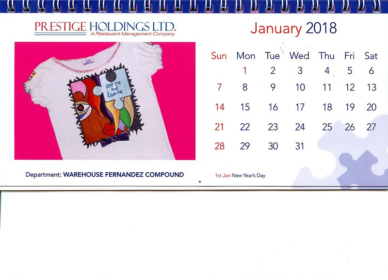 PHL Calendar 2018-1.jpg