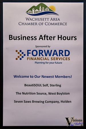 BAH-Forward Financial@O'Conner's_20200210