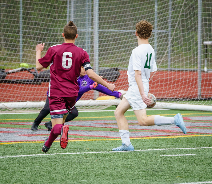 2019-04-16 JV vs Edmonds-Woodway 014.jpg