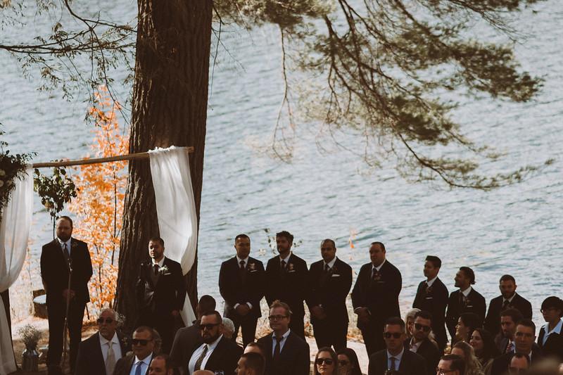 Emily + Rob Wedding 0269.jpg