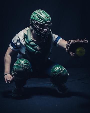 20210312 Softball Photoday