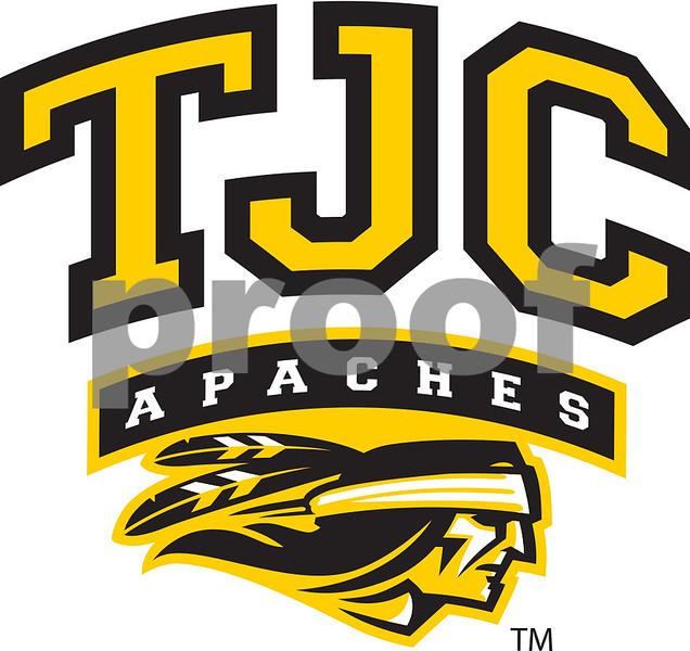 TJC_Full_Logo_2c_high_res_v2