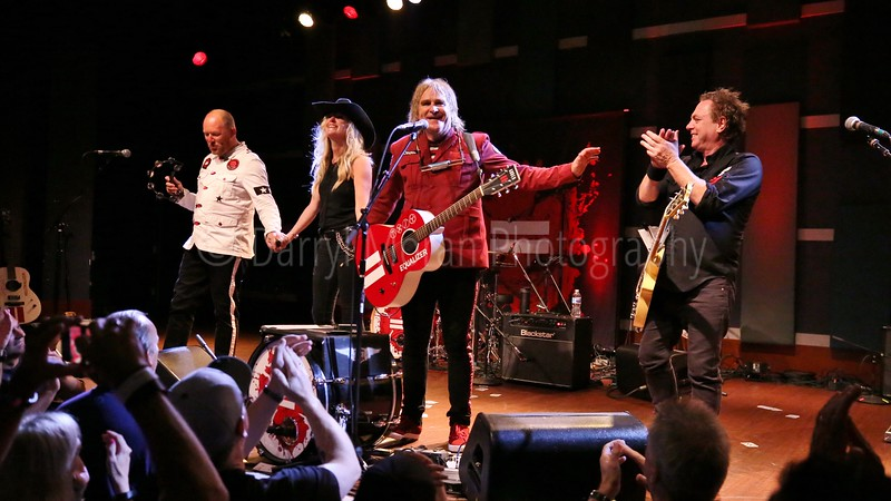 The Alarm @ World Cafe Live Philly 8-7-2018 (305).JPG