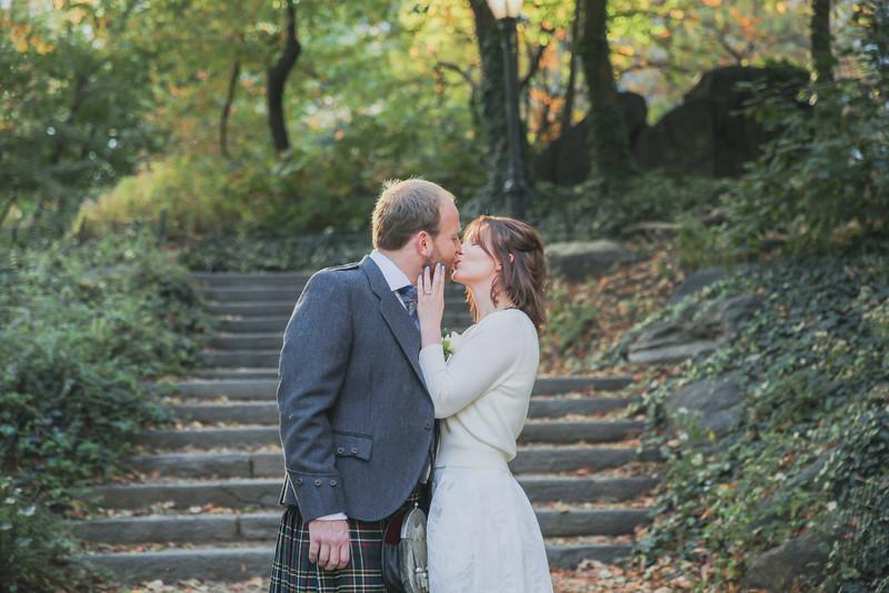 Central Park Wedding - Michael & Kate-63.jpg