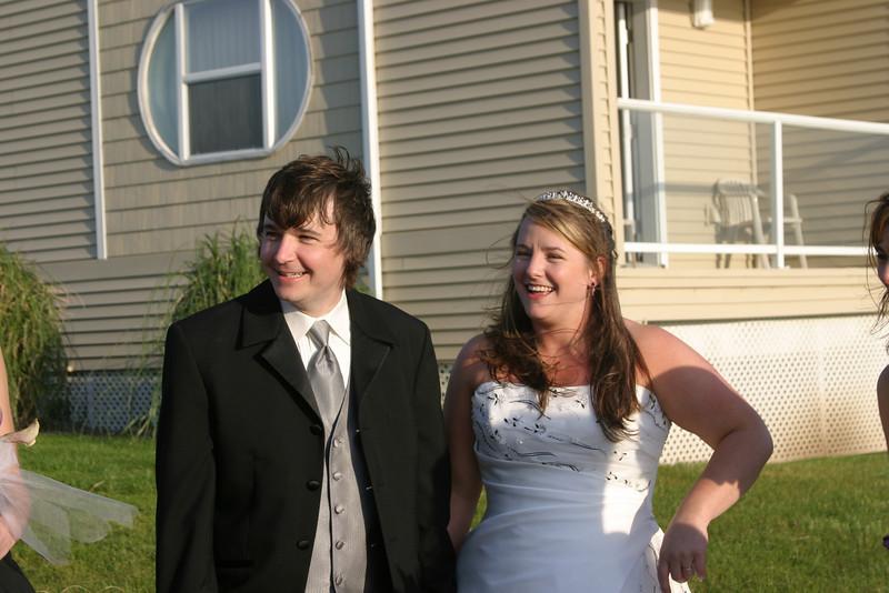Wedding pics by Jetton 105.jpg