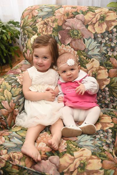 2019-04-28 Maggie and Iris Baptism 111.jpg