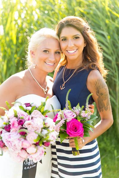 wedding-day -313.jpg
