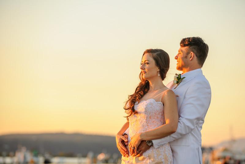 Everett Seattle monte cristo ballroom wedding photogaphy -0229.jpg