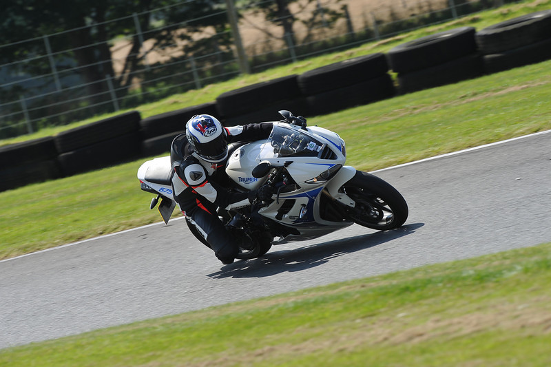 12-08-2012 Cadwell Park trackday photographs