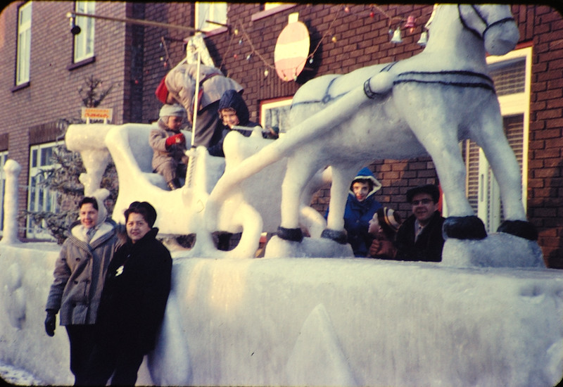 Img2008-09-07-182924 carnaval 1961.jpg